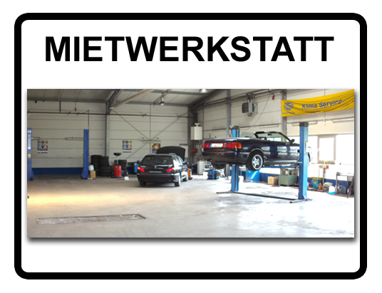 button mietwerkstatt