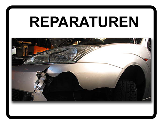 button reparaturen